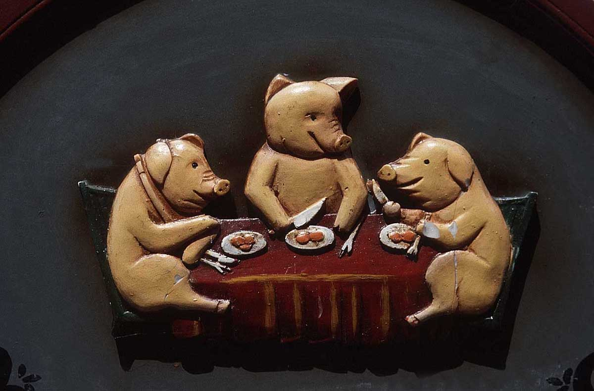 3-pigs-lunch